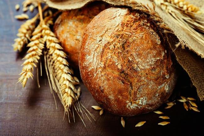 *Tam tahıl ekmeklerini ve kurubaklagil tercih edin