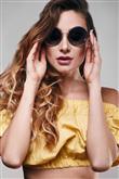 2016 Gözlük Modelleri - 1