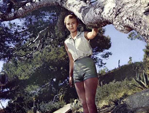 Serseri bir aşık: Jean Seberg  Serseri Aşıklar filmiyle kendisini çok sevdiğimizde erken bir yaşta(41) intihar ettiğinden bihaberdik. Bunalıma girdiği günlerde pek çok kez intihara kalkışmıştı. Trenin altına atlamaya çalıştıktan bir hafta sonra arabasında uyku ilaçları ve intihar notuyla birlikte cesedi bulunmuştu.  (13 Kasım 1938 - 8 Eylül 1979)