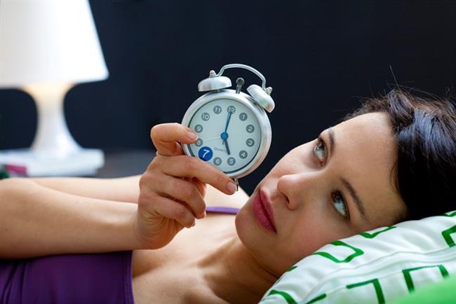 Bir çok insanda hypnophobia (Hipnofobi) korkusu vardır.  Yani, uyuma, uykuya dalma, hipnoz edilme korkusu.