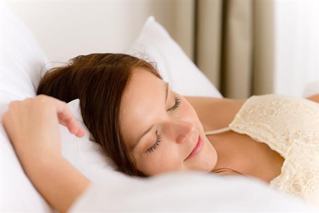 Rüyalarınızın %50'lik kısımını uyandıktan 5 dakika sonra, %90'lık kısmını ise 10 dakika içinde unutursunuz.  O yüzden rüyaları anlatma olayları bu kadar azdır. :)