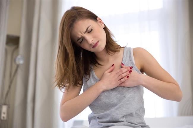Kalp krizi aslında yaşam alışkanlıklarında alınabilecek önlemlerle yüzde 70-80 oranında önlenebiliyor. Acıbadem Maslak Hastanesi Kardiyoloji Uzmanı Prof. Dr. İlke Sipahi, kalp krizine yol açan nedenleri anlattı ve önemli önerilerde bulundu!