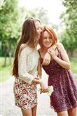 En Tatlı Yazlık Kombin Önerileri - 19