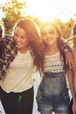 En Tatlı Yazlık Kombin Önerileri - 3