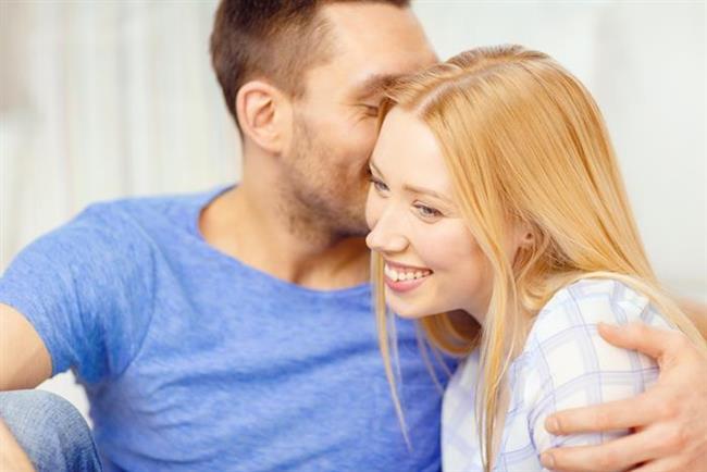 10. Sohbet Etmeye Zaman Ayırın  Ufak sohbetlerinizi de sıcak dokunuşlarla zenginleştirin.