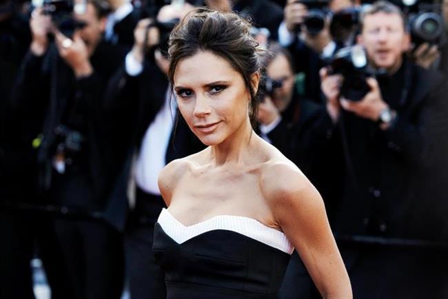 Victoria Beckham cildini mükemmelleştirmek için ne kullanıyor hiç merak ettiniz mi? Cevap veriyoruz, kuş kakası... Evet, Beckham cildi için bu eski Uzakdoğu yöntemini tercih ediyormuş.