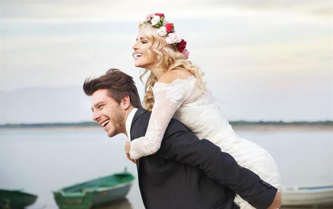 20'li yaşların sonlarına doğru evlenenlerde boşanma oranı, 30'larının başında evlenenlere nazaran çok daha düşük.