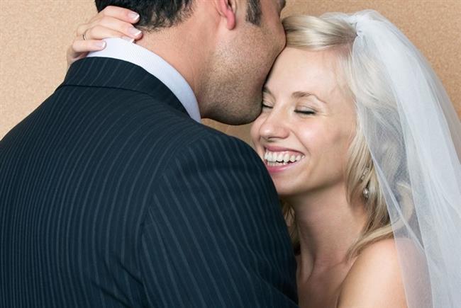 Araştırmadan çıkan ilginç bir sonuç ise; 32 yaşına kadar evliliğinizi her bir yıl geciktirmenizin boşanma ihtimalinizi %11 azaltıyor olması.