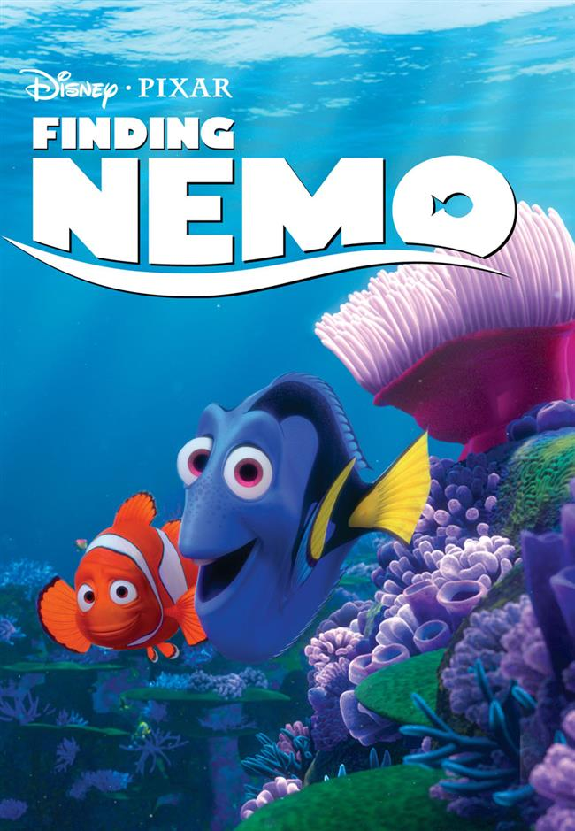 Finding Nemo – Kayıp Balık Nemo – 2013   Annesiz bir dünyaya doğan Nemo babası tarafından büyütülmektedir. Annesizliğin yanında bir yüzgeci diğerinden küçük olan Nemo'nun okyanusta yüzmesi de babası tarafından kesinlikle yasaklanmıştır. Fakat Nemo son derece meraklı ve inatçı bir çocuktur. Bu huyları onu babasından ayrı düşürecek ve hiç beklenmedik şekilde bir insanın avuçlarına düşecektir. Babası ise biricik oğlu Nemo'yu bulmaya son derece kararlıbir şekilde okyanusun derinliklerine bir maceraya doğru yola çıkacaktır!