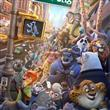 Pazartesi Sendromuna Birebir 15 Animasyon Filmi - 4