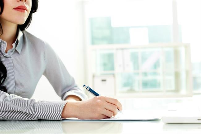 1- Karşılaştığınız kişileri, olayları, insanları ve sohbetleri yazın ve gözlemleyin.