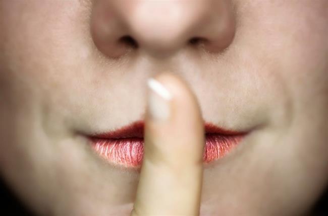 11- Sert tepkilerinizi ve yargılarınızı dizginleyin. Gerçekten kırıldığınızda, kıran insanın sevginize layık olup olmadığını analiz edin.