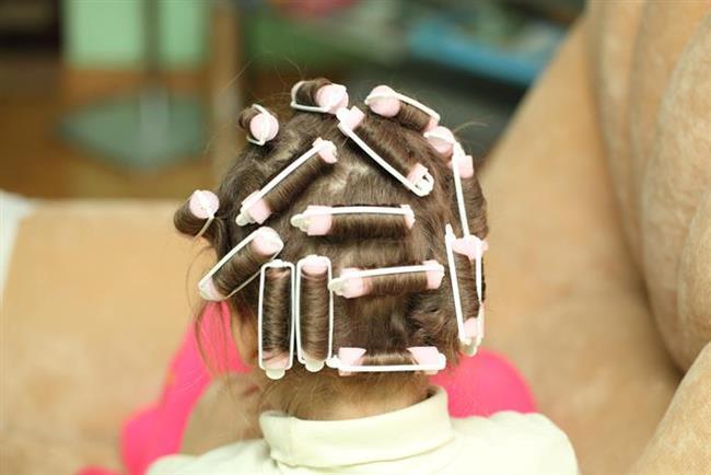 Perma yaptırmayın   Perma saça çok zarar verir çünkü çok kimyasal içerir. Mümkünse yaptırmayın.