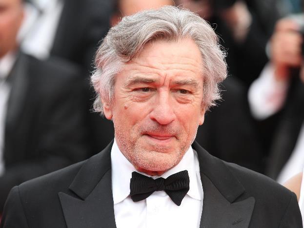 Robert De Niro  Kendisi birçok eleştirmen ve sinema otoritesi tarafından yaşayan en büyük oyuncu olarak gösteriliyor. Oynadığı ve ödül kazandığı film sayısını biz bile karıştırdık. Neden ve nasıl yıldızsız kalmış anlamak mümkün değil.