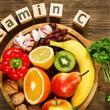 Yazın Eksikliği Hissedilen 5 Vitamin! - 7