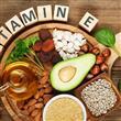 Yazın Eksikliği Hissedilen 5 Vitamin! - 9