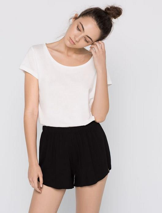 Pull and Bear - 35,95 TL