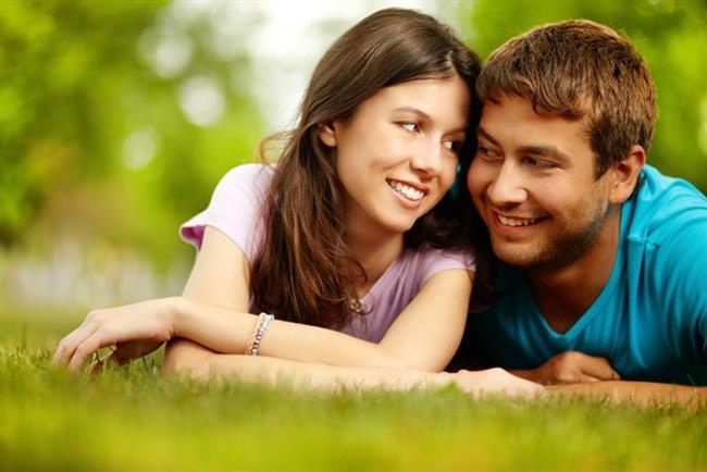 Bu dönemde, aşkınızı korumanın en iyi yolu sevgilinizin sizi nasıl gördüğünü açık ve net bir şekilde öğrenmektir. Gerçek kişiliğinizi mümkün olduğunca açığa çıkarmaya çalışın. Sevgiliniz, sizi trekking'e davet ederse, sevmediğiniz halde istemediğiniz bir şeye katlanmayın. Bu ilerde daha büyük problemlere yol açar.