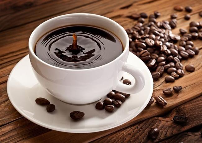 13- Çay, kahve, kola, soda, meşrubat ve alkol tüketimini azaltın.