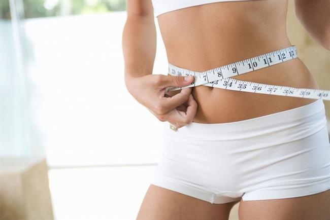 4-  İdeal kiloda olduğunuz günlerinizdeki bir resminizi buzdolabına yapıştırın.