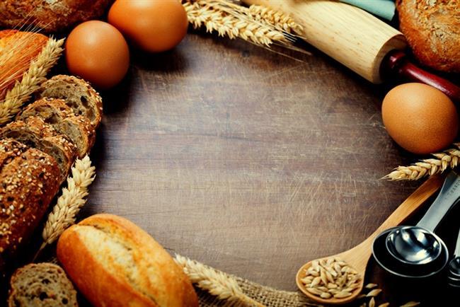 2)TAM TAHIL   Yıkılmak için verdiğinin iki katı kaloriye neden olan tam tahıl mı yoksa sizin için laboratuvarda yıkımı çoktan gerçekleşmiş işlenmiş ürünler mi? Doğru seçeneği tercih ettiğinizi varsayarsak, bu durumda mutfağınızda kahverengi pirinç gibi tam tahıl ürünlerini kullanmak akıllıca bir seçim olacaktır.