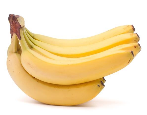 7)MUZ   Bazı kişilerin olumsuz eleştirilerine neden olsa da , diyetlerde özellikle muz gibi meyveler çok önerilir. Muz ve kurubaklagil gibi besinlerde bulunan dirençli nişastanın vücuttaki yağ oranı üzerinde pozitif bir etkiye sahip olduğu bulunmuştur. Nişasta bağırsaklarda bulunan iyi bakteriler tarafından yağ asidine dönüştürülür ve yemek sonrası yağları metabolize edip birikmesini önleyerek uzun vadede obezitenin azalmasına yardımcı olur.