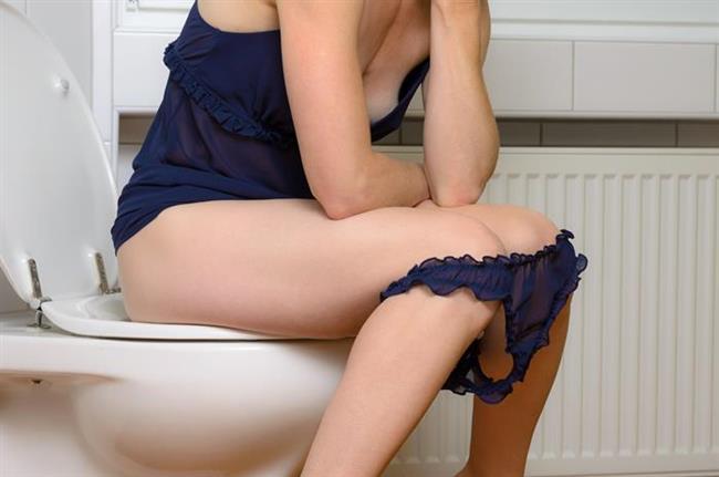Sistitten korunmak için neler yapılmalıdır?  -Kişi tuvaleti geldiğinde mutlaka gitmelidir, idrar tutmak herkes için sakıncalıdır.  -Tuvaletten sonraki temizlik önden arkaya doğru olmalıdır. Tam tersi durumda makat bölgesi bakterileri idrar ve genital bölgelere taşınmış olur.  -Enfeksiyon riskini arttıracağından, çok sık banyo yapmamaya ve uygun olmayan genital temizleme ürünleri kullanmamaya özen gösterilmelidir.
