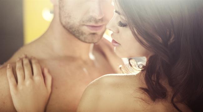 Sevgililer günü   Genelde : Çeşitli romantik açılımlar.   Sizin için artık : Seks.