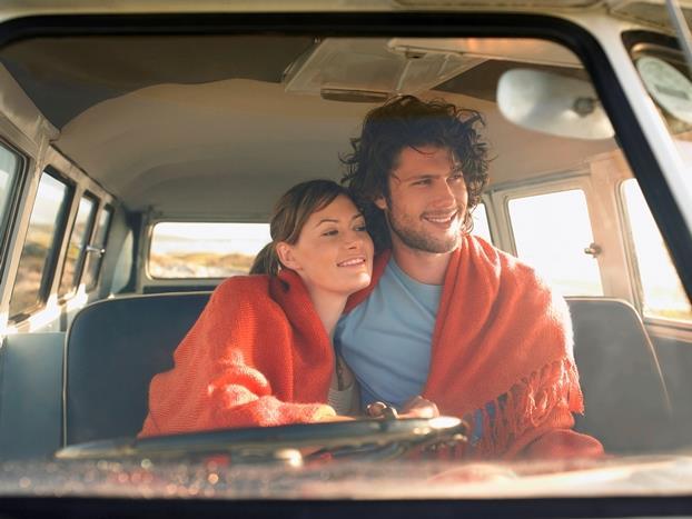 """Sonsuz   Genelde : """"Zamanın sonuna kadar""""   Sizin için artık : Sevgilinizle birlikte olduğunuz ay sayısı."""