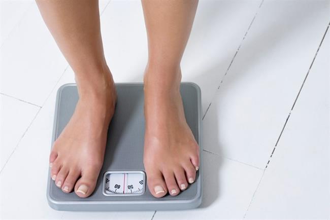 3.  Sabit kilonuzda kalın.
