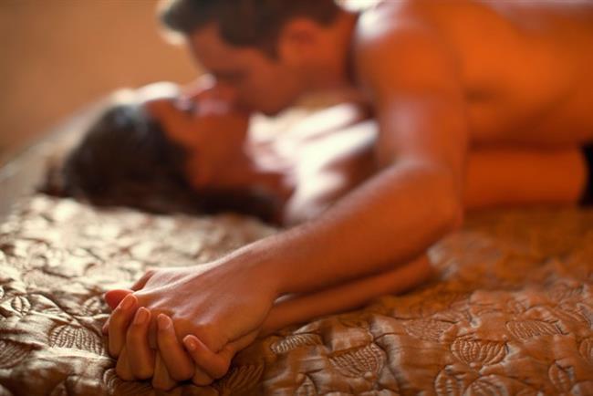 Uzman Klinik Psikolog Mehmet Başkak, erkeğin seks süresinin 1 saate kadar uzatılabileceğini söylüyor. Psikolog Mehmet Başkak'ın, erkeğin seks süresini uzatan kadınlara özel tavsiyeleri şöyle: