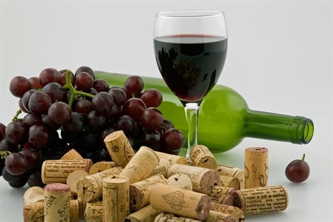 Balık: Şarap. Hayal gücü yüksek balık burcu, birkaç kadeh şarapla hayal gücünü yatakta daha etkin bir biçimde kullanacaktır.