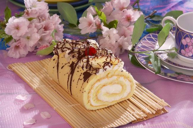 Oğlak: Vanilya. Utangaçlığı bir kenara bırakın vanilyalı dondurmayı yiyin.