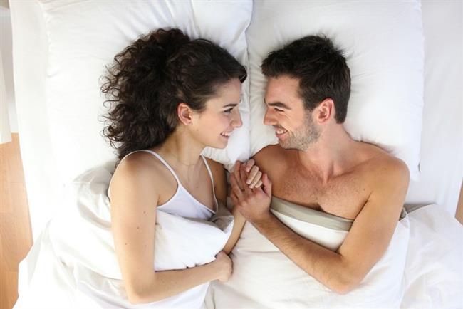 -Partnerinizle gerçek bir diyalog kurun veya sağlıklı bir iletişim kurabilmek için onunla el ele mücadele edin. Nelerden hoşlandığınızı, nelerden hoşlanmadığınızı açıkça paylaşın.   -Partnerinizle duygularınızı ve çocukluk travmalarınızı paylaşın.