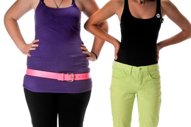 2- Bir başkası için yararlı veya etkili olabilen diyetler sizin için aynı oranda başarılı olmayabilir. Diyeti seçerken yaş, cinsiyet, tıbbi özellikler ve beden tipinizi dikkate alın!