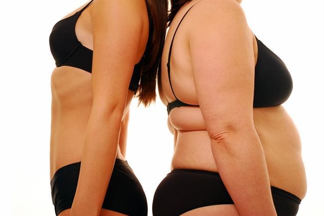 6- Eğer bir kişi sağlıklı ve bilinçli beslenmeyi alışkanlık haline getiriyor veya yaşamtarzına dönüştürülebiliyorsa o zaman başarı gelir ve verilen kilolar geri alınmaz. Ancak sadece yaza ince girmek için belirli bir dönem zayıflamayı amaçlıyor sonra tekrar hatalıbeslenme veya yaşam tarzına geri dönüyorsanız 'Yoyo Sendromu' denilen durumla karşı karşıya kalırsınız. Bir verir bir alırsınız ve bu durum metabolizmanız için hiç de iyi değildir.
