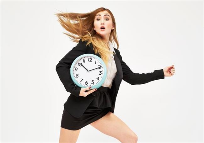 Her işi zamanında yapmaya niyetlenip ertelemek   Artık düzenli biri olup her işi zamanında yapmaya niyetleneceksiniz ama erteleyebildiğiniz tarihe kadar erteleyeceksiniz.