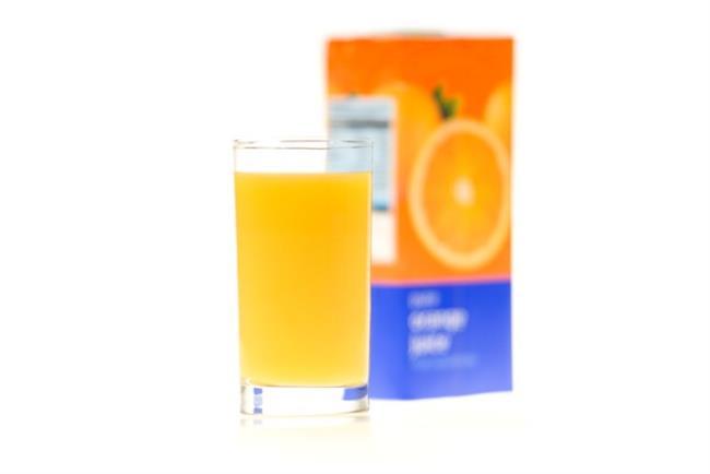 Paketlenmiş meyve suları:    Hazır meyve suları porsiyon başına yaklaşık 15 gram şeker içerir. Bu nedenle canınız meyve suyu istiyorsa meyve yemeyi deneyin, ya da taze sıktığınız meyve sularını tüketin.