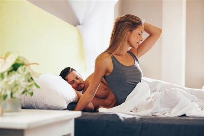 Ortopedi bölümünden Doç. Dr. Neslihan Aksu sağlıklı yaşam için en uygun uyku pozisyonlarına dikkat çekiyor;