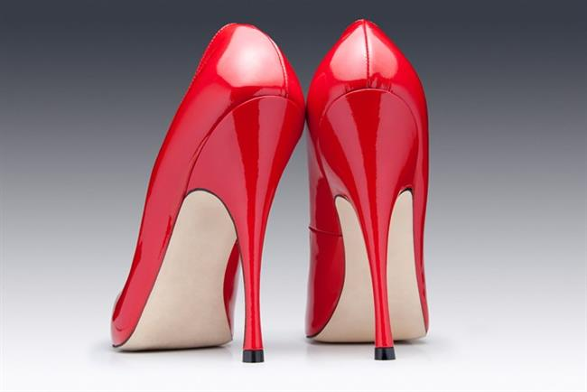 * Satın aldığınız ayakkabının malzemesinin ve kalitesinin iyi olmasına özen gösterin.
