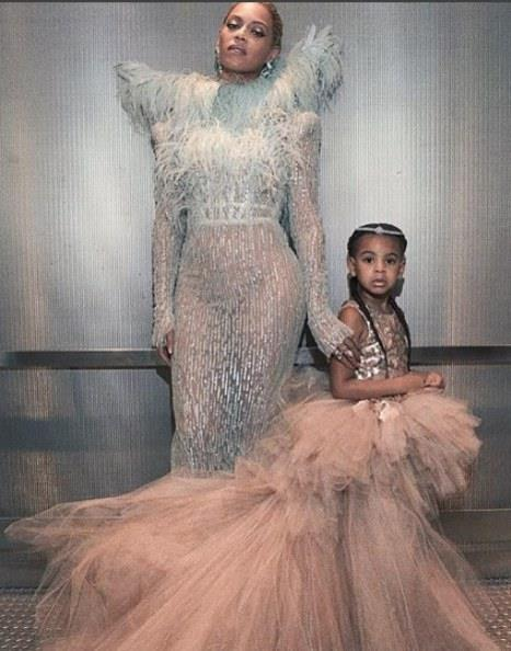 """6-EN İYİ POP KLİBİ  Beyoncé – """"Formation"""""""