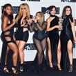 İşte 2016 MTV Video Müzik Ödül Sahipleri - 7