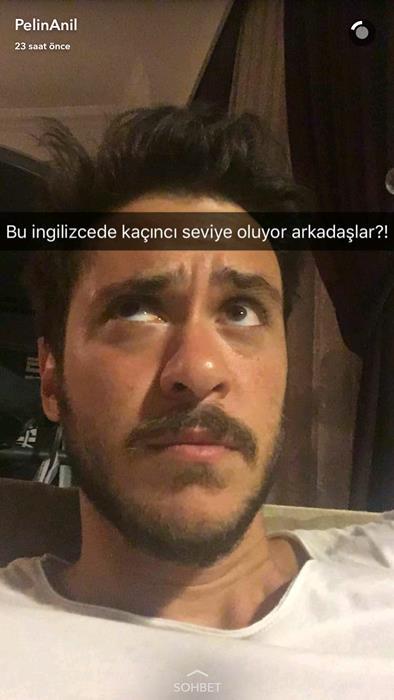 Anıl Altan