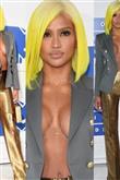 MTV Ödülleri Şıklık Yarışı - 7