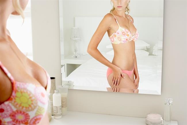 * Uzmanlar, pürüzsüz bir cilde sahip olmak isteyenlere cilt kuru haldeyken fırçalama önerisinde bulunuyor. Her sabah üç dakika boyunca ayaklarınızdan, kalbinize doğru vücudunuzu fırçalarsanız, kan dolaşımınızı hareketlendirmiş ve cildinizi canlandırmış olursunuz.