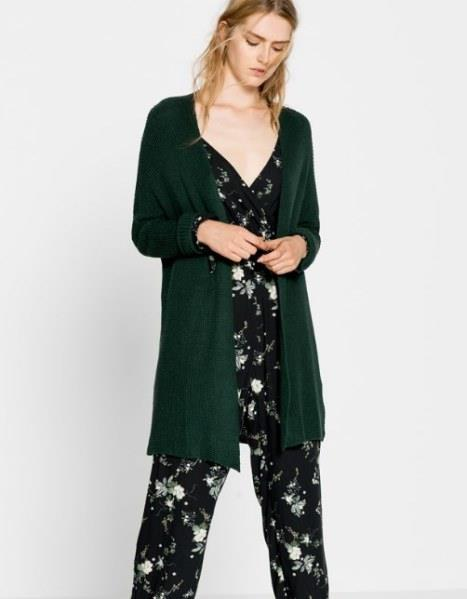 Pull and Bear - 59,95 TL