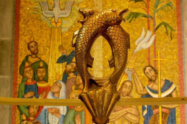 Balık - 11 Mart & 18 Nisan    Balık Burcu Özellikleri İçin Tıkla!