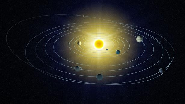13. BURÇLA İŞ İYİCE KARIŞTI  Öte yandan astrolojide 12 değil 13 burcun var olduğu kanısı da giderek güçleniyor. NASA da web sitesinde Babillerin eski anlatılarında 13 burç olan Ophiuchus yani Yılan Burcu'na yer verdiğine değiniyor.  Ancak Babillerin bilinmeyen bir nedenle Güneş'in 30 Kasım- 17 Aralık tarihinde üzerinde olduğu Yılan Burcu'nu bir kenara koyduğu biliniyor. İşte yeri burçlar