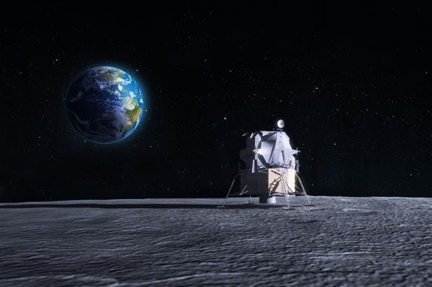 NASA, Dünya'nın yörüngesel salınımı değiştiği için burçların tarihlerinin de değiştiğini açıkladı. Örnek vermek gerekirse; 23 Temmuz-22 Ağustos arası doğanlar artık Aslan değil Yengeç Burcu!  ABD Uzay ve Havacılık Dairesi (NASA) 12 burcun tarihlerini güncelleyerek gökbilimciler yani astronomlar ve astrologlar arasında yeni bir tartışmaya neden oldu. Dünya'nın yörüngesel salınımı nedeniyle yıldızların Dünya'ya göre olan pozisyonunun değiştiği belirtildi.