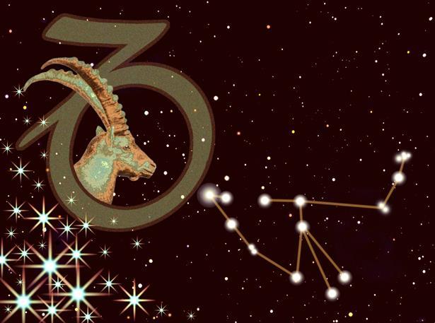 Oğlak - 20 Ocak & 16 Şubat   Oğlak Burcu Özellikleri İçin Tıkla!